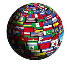 ماذا تعرف عن ال Internationalization & Localization ؟