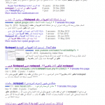 arabic_encoding